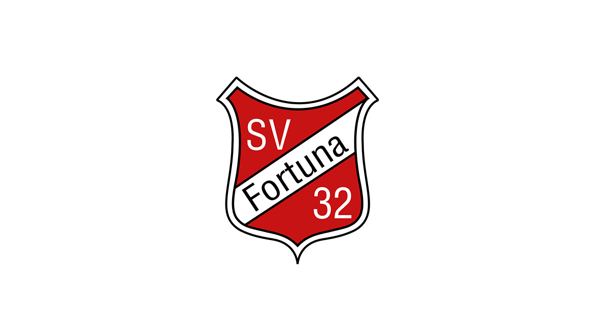 SV Fortuna Bottrop 1932 e.V.